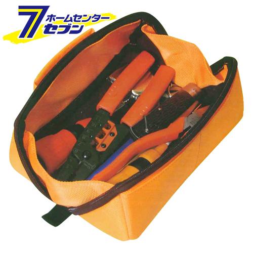 【送料無料】電気工事士技能試験キット FDS-01 フジ矢  [作業工具 電設工具]