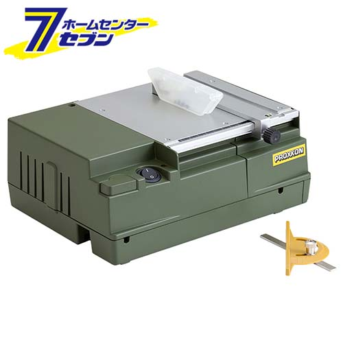 【送料無料】ミニサーキュラソウEX No.27006 キソパワーツール [工具 ツール プロクソン]