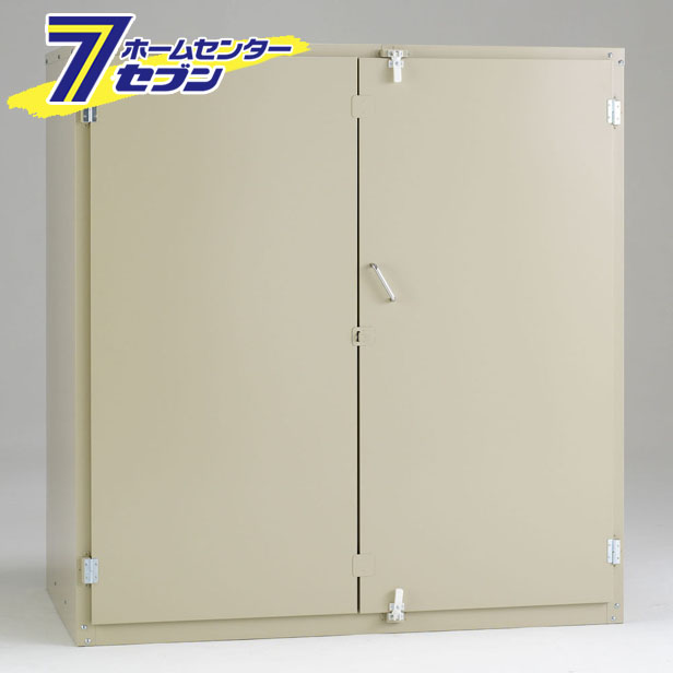 もみ保管庫 JXR28 もみ30kg×28袋用 アルインコ [14俵用 米っとさん 米収納庫 組立式 jxr28]