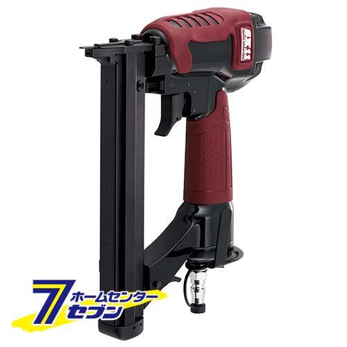 【送料無料】エアタッカー T425 SA-T425-Z1 藤原産業 [電動工具 エアーツール 建築用工具 高圧機器]