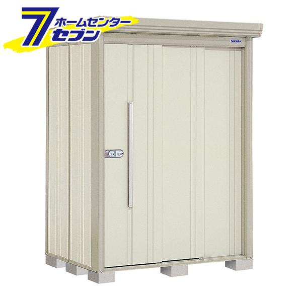 タクボ物置 Mr.ストックマンND-Z1512(一般/結露減少型) (北海道、沖縄、離島は出荷対応できません)