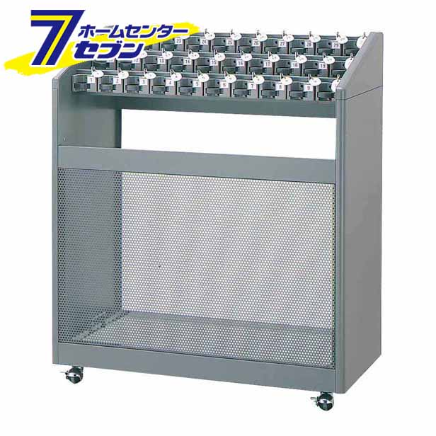 【送料無料】 山崎産業 アンブラーNLB-30(鍵付)