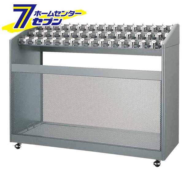 【送料無料】 山崎産業 アンブラーNLB-45(鍵付)