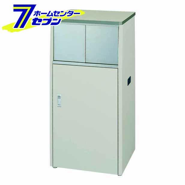 【送料無料】トレートラッシュSG60(片面) YD-93L-ID 山崎産業