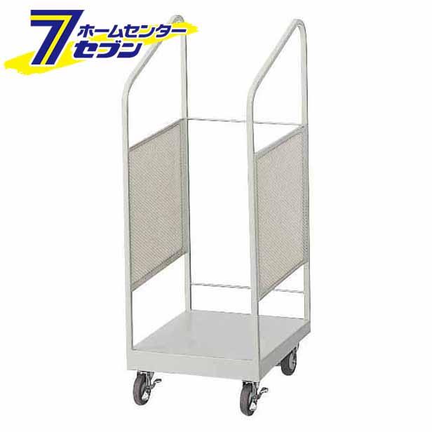 【送料無料】 山崎産業 ダンボールカートOF-35