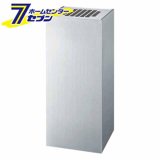 山崎産業 スモーキング(STヘアーライン)KL-250【キャッシュレス5%還元】【hc9】