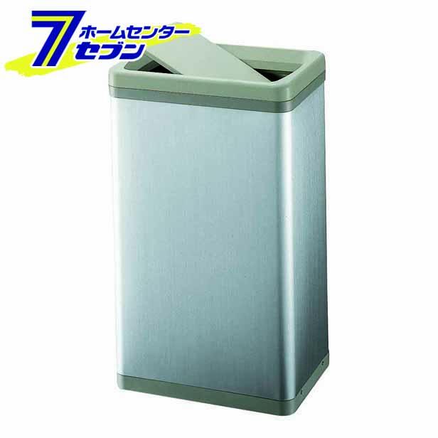 山崎産業 ローターボックスE ST大(内容器なし)【キャッシュレス5%還元】【hc9】