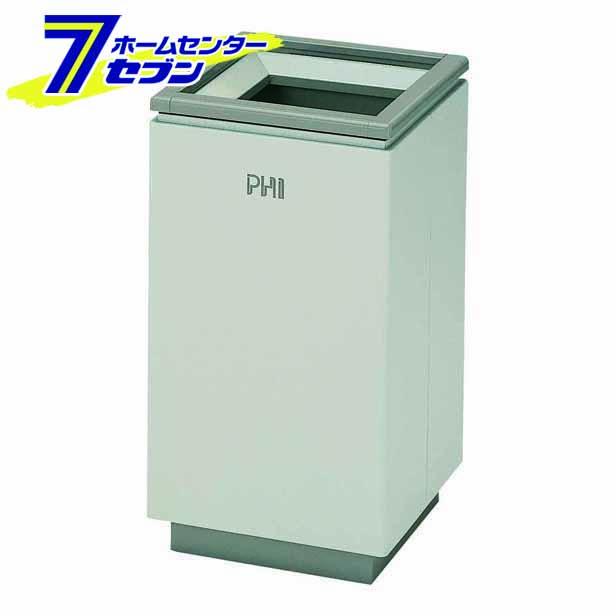 山崎産業 ダストボックスファイK-380【キャッシュレス5%還元】【hc9】
