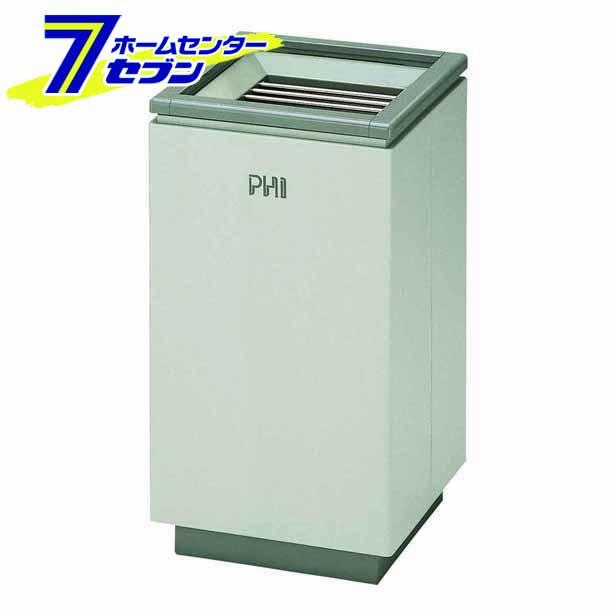山崎産業 屋内用灰皿スモーキングファイK-380【キャッシュレス5%還元】【hc9】