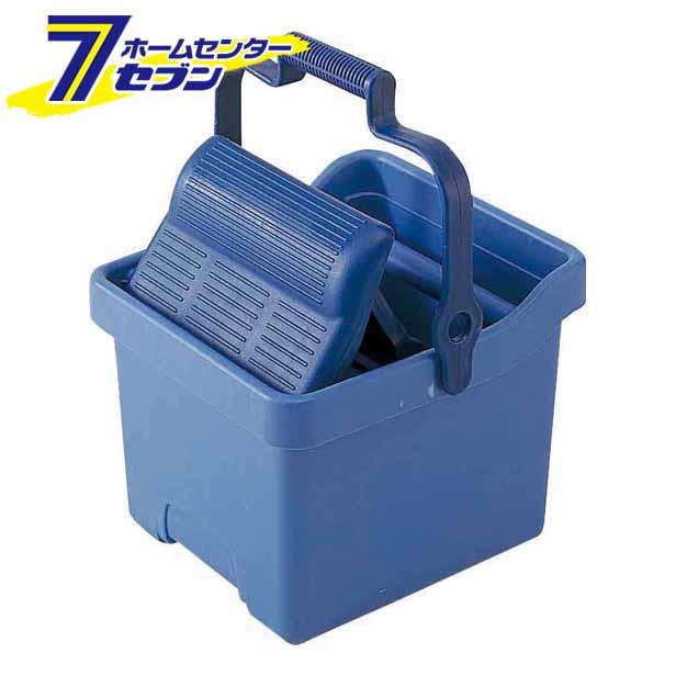 物品 山崎産業 コンドルスクイザーF8 SQ488-000X-MB 日本限定