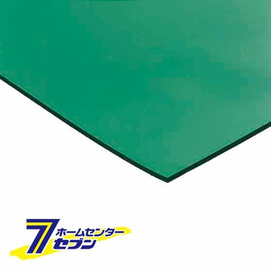 【送料無料】 山崎産業 ニュービニールシート(平板)幅91cm×20m F-169-H