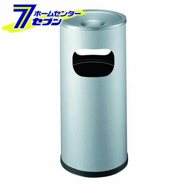 山崎産業 スモークリン(STヘアーライン)DS-1200【キャッシュレス5%還元】【hc9】