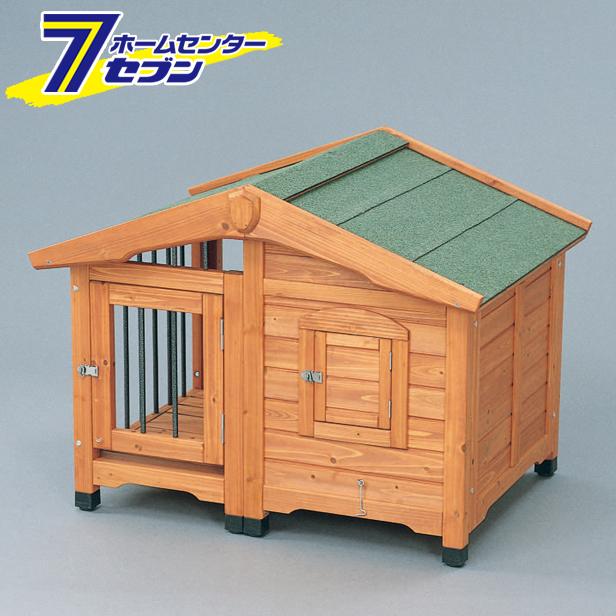 サークル犬舎 ブラウン CL-990 アイリスオーヤマ [CL990]【キャッシュレス5%還元】【hc9】