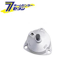 KTC スライドハンマプラー用ハブプラー(6穴用) AS309【キャッシュレス5%還元】