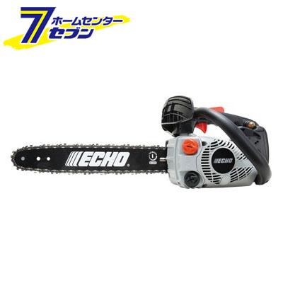 【送料無料】 エンジンチェンソー ECS300T[EOS]