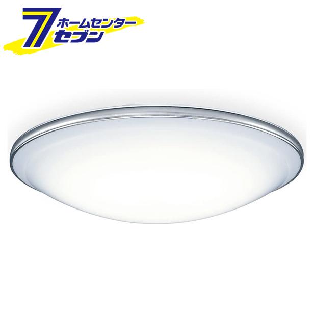 LEDシーリングライト メタルサーキットシリーズ デザインリングタイプ 12畳調光 CL12D-PM アイリスオーヤマ [LED照明 省エネ 節電 天井照明 インテリア]