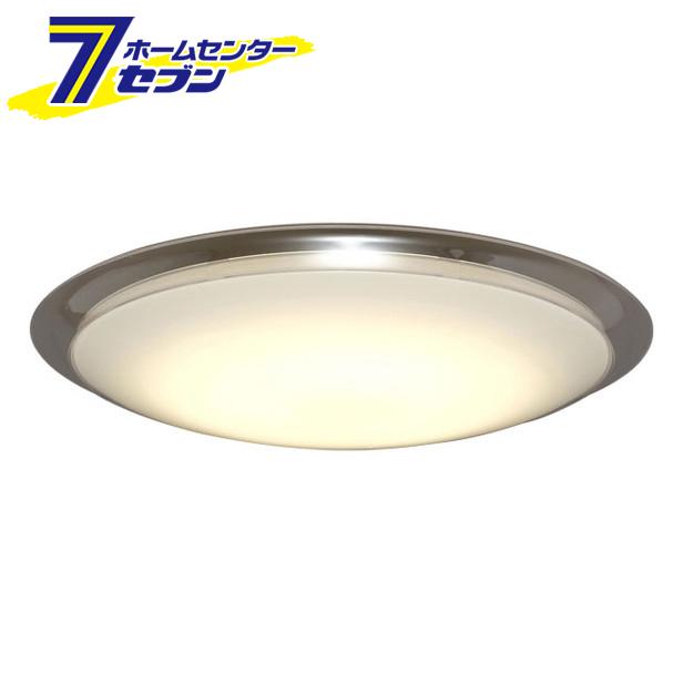LEDシーリングライト 12畳調色 スマートスピーカー対応フレームタイプ CL12DL-6.0AIT アイリスオーヤマ [LED照明 省エネ 節電 天井照明 インテリア]