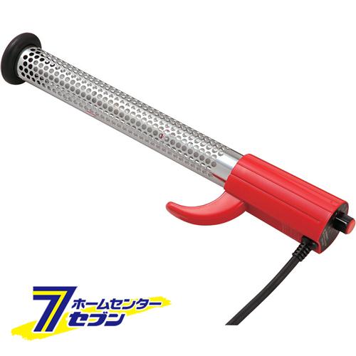 【送料無料】ICコントロールヒーター SCH-900SC クマガイ電工  [大工道具 左官鏝 トロ舟]