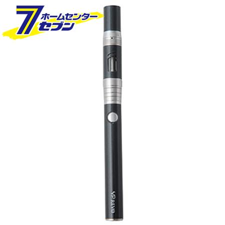 VP REVO スターターセット ブラック SW-14192 VP JAPAN [電子タバコ 電子煙草 SMV JAPAN]:カー用品・日用品のホームセンター