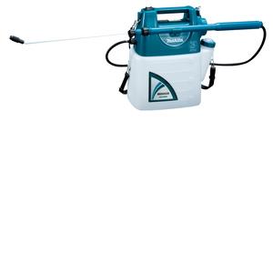 マキタ 充電式噴霧器 MUS052DZ【0088381601269:16480】
