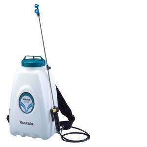 マキタ 充電式噴霧器 MUS153DZ【0088381601320:16480】