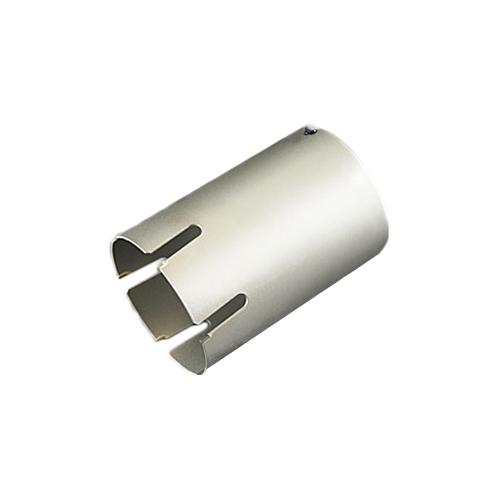 手工具 作業切断工具 電設工具 デンサン 大注目 FB-110S 4937897025150:16480 ファンダクトコア 替刃 オンラインショッピング