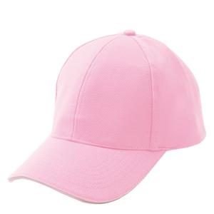 アイトス 清涼感キャップ カラー:ライトピンク サイズ:F (セイリョウカンキャップ) [66311ー061]【4548413637124:11057】