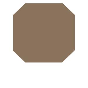 □ スノーピーク ドックドーム Pro.6 インナーマット TM-506R【4960589003983:13285】