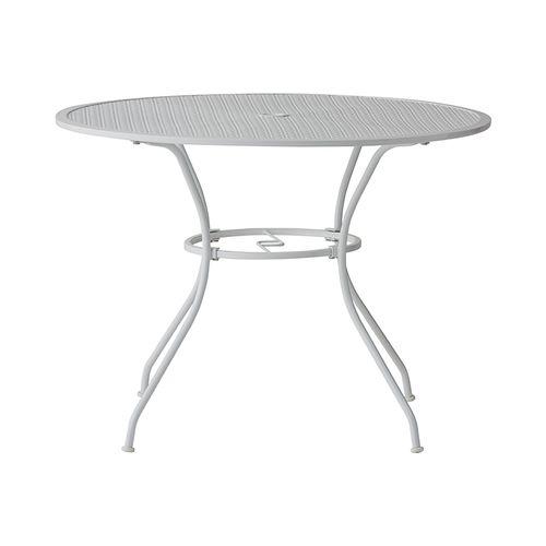 PATIO PETITE(パティオプティ) カプリ・テーブル 【4549373003059:13485】
