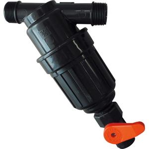 三栄水栓 フィルター ECXH10-50-20-ZA【4973987141515:13750】