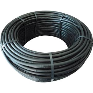 三栄水栓 ドリップチューブ定流量型 ECXH10-30P-16X200M-ZA【4973987148668:13750】
