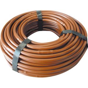 三栄水栓 ドリップチューブ(小口径) ECXH13-30-30M-ZA【4973987212871:13750】