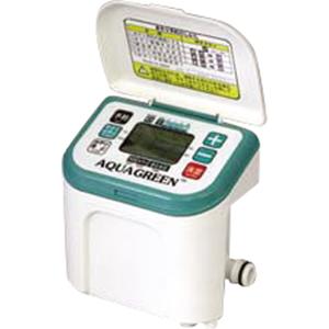 三栄水栓 自動散水コントローラー ECXH100-57-20-ZA【4973987213083:13750】