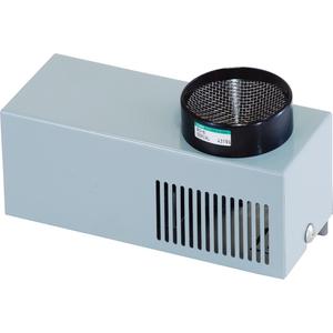 三栄水栓 雨センサー EC10-600【4973987217517:13750】