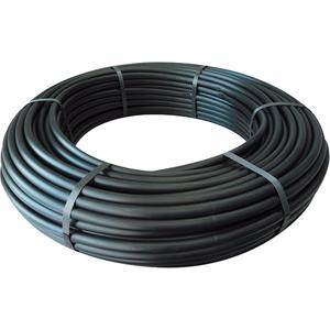 三栄水栓 軟質ポリエチレンパイプ ECXH10-31-16X100M-ZA【4973987217968:13750】