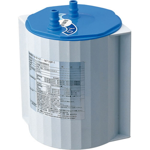 三栄水栓 カートリッジ|キッチン用| M715P-1【4973987839283:13750】