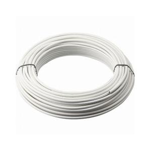 三栄水栓 アルミ複合架橋ポリエチレン管(Type X) T102-16A【4973987751400:13750】