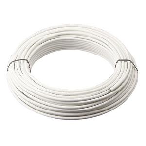 三栄水栓 アルミ複合耐熱ポリエチレン管(Type R) T1021R-16A【4973987751936:13750】