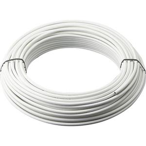 三栄水栓 アルミ複合架橋ポリエチレン管(Type X) T1020-13A【4973987752247:13750】