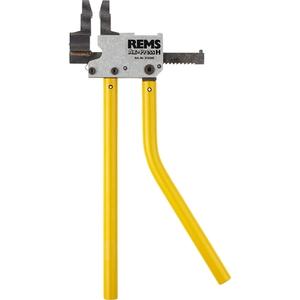 三栄水栓 スライディング工具 R8361【4973987889226:13750】