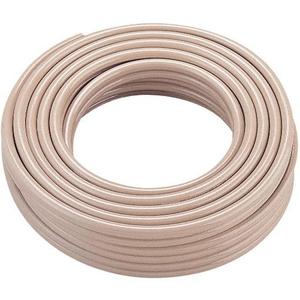 三栄水栓 シングルホース|バスルーム用| T420-86F-15A【4973987768149:13750】