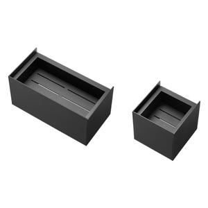 三栄水栓 棚(配管スペース付)|洗面所用| W239-1T-150【4973987970740:13750】