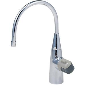 三栄水栓 浄水器用水栓 A936V-13【4973987039065:13750】