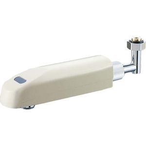 三栄水栓 自動水栓パイプ EA10-61X-16【4973987059001:13750】