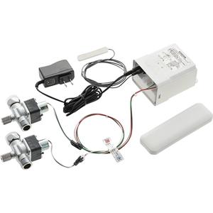三栄水栓 ワイヤレススイッチセット EK800-5X-13【4973987635052:13750】