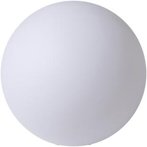 タカショー 『2個セット価格商品』LGS-89 ソーラー ボールライト レインボー L 【2135902000310:14060】