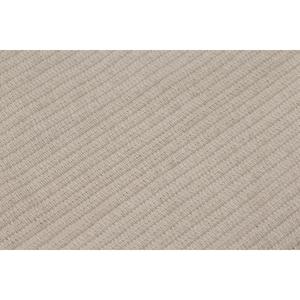 タカショー GSA-U2 クールシェードロール アーバングレー 2x30m 【4975149458288:14060】
