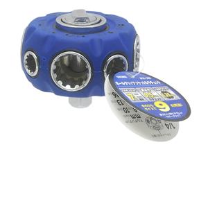 作業工具 ソケットツール アクセサリー GISUKE ボールグリップソケット 専門店 ラチェット BGS-200 保証