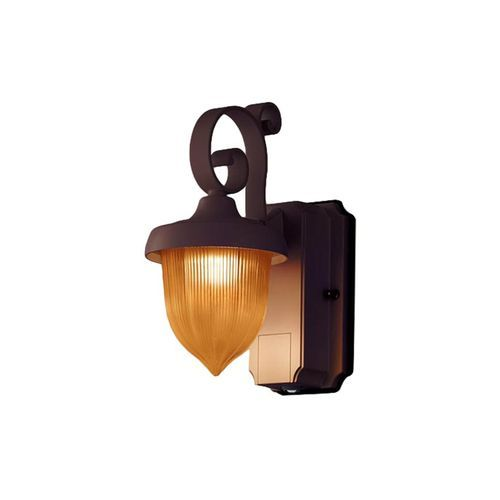 Panasonic 今季も再入荷 照明器具 セール開催中最短即日発送 照明 LED ポーチライト 4549077185532:14430 パナソニック LGWC80238LE1