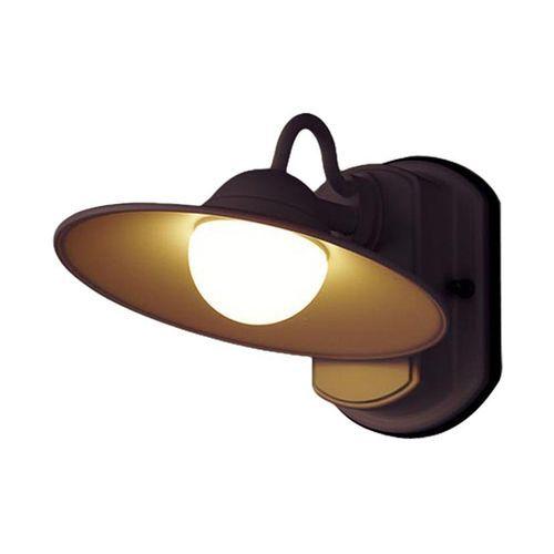 パナソニック LEDポーチライト LGW80245LE1【4549077185778:14430】